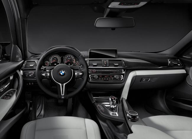 BMW_M3_2014_12