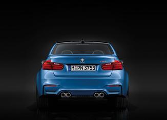 BMW_M3_2014_2