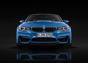BMW_M3_2014_3