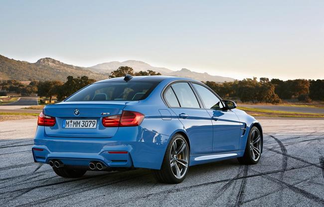 BMW_M3_2014_5