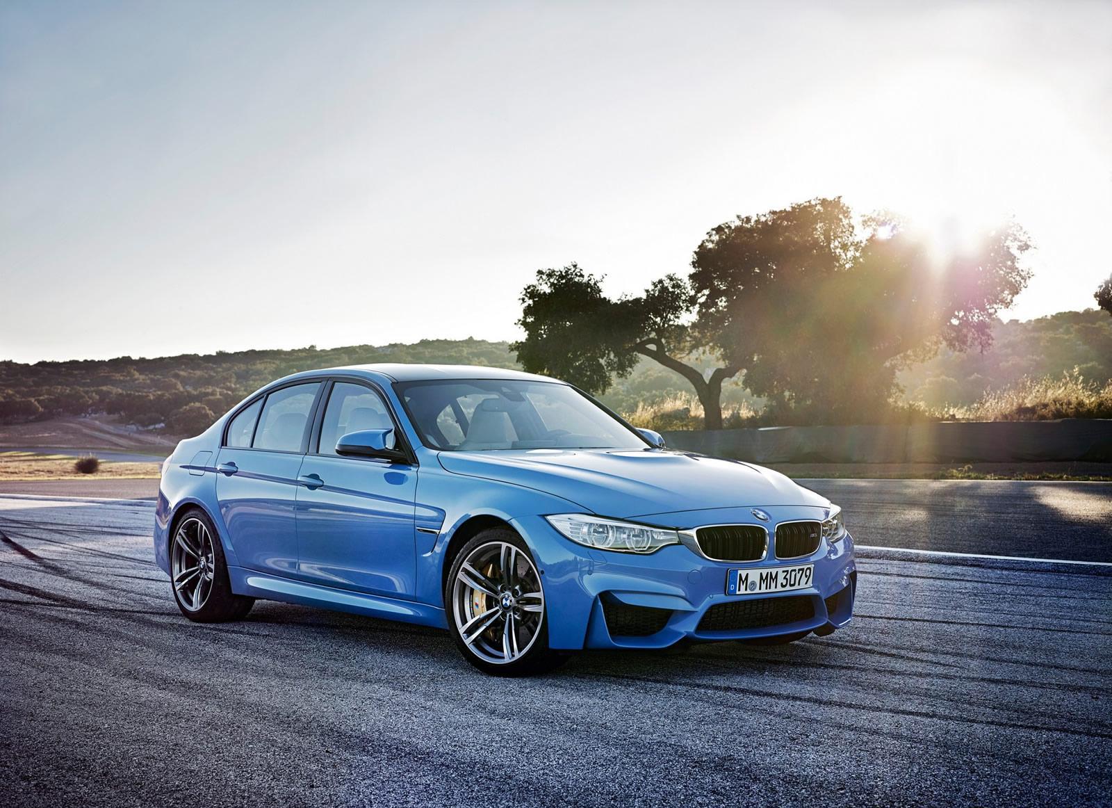 BMW_M3_2014_6