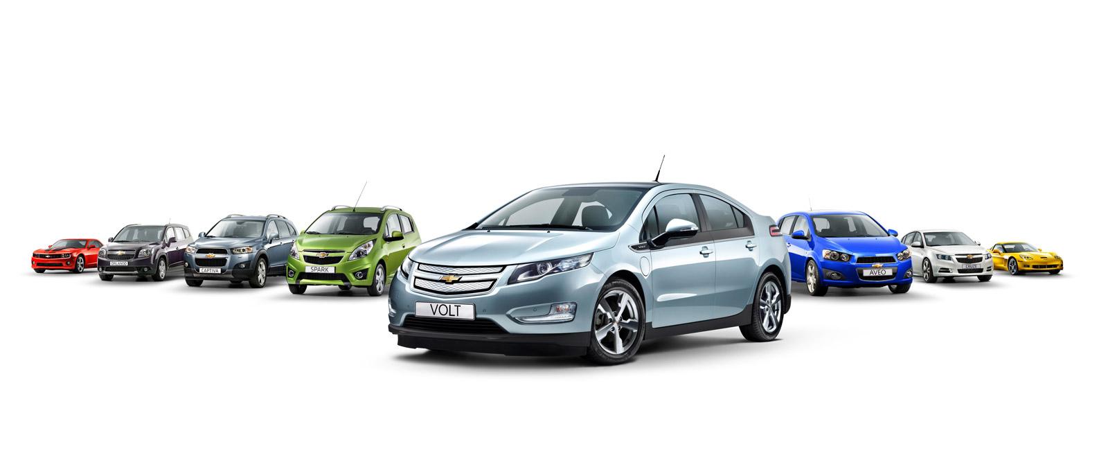 Chevrolet-Europa-Gama-2011