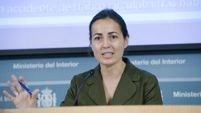 DGT Maria Segui 02