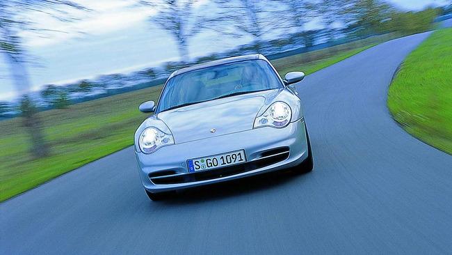 El_Porsche_911_cumple_50_años_107