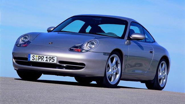 El_Porsche_911_cumple_50_años_108