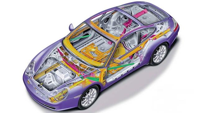 El_Porsche_911_cumple_50_años_109
