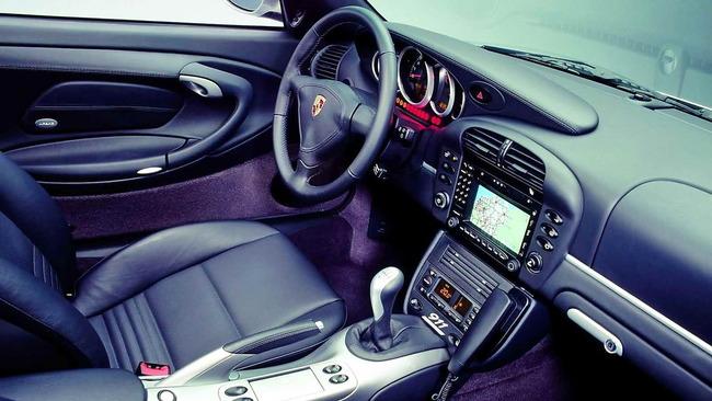 El_Porsche_911_cumple_50_años_110