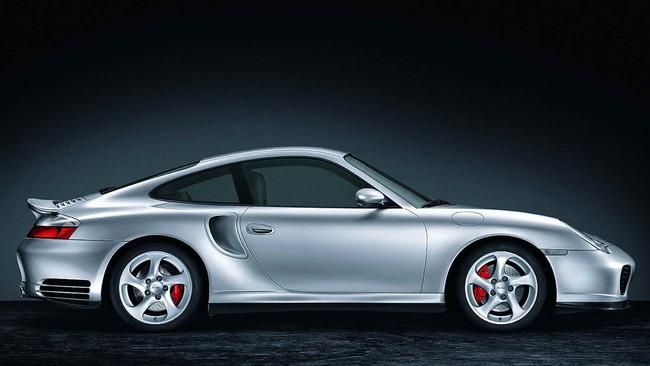 El_Porsche_911_cumple_50_años_113