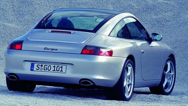 El_Porsche_911_cumple_50_años_115