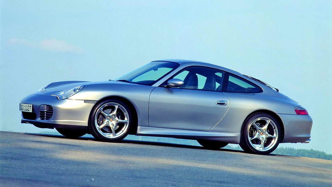 El_Porsche_911_cumple_50_años_116