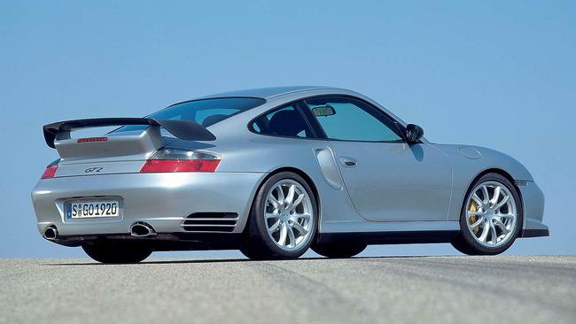 El_Porsche_911_cumple_50_años_117