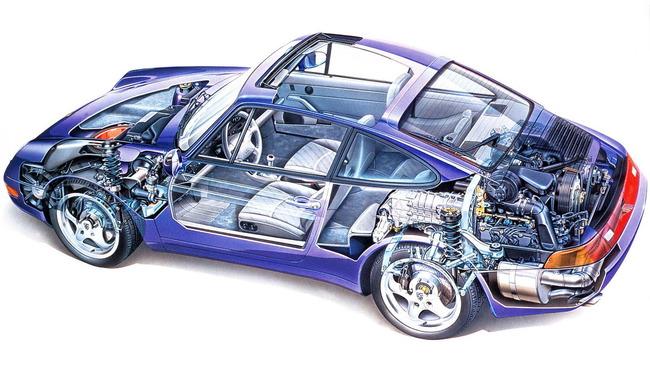El_Porsche_911_cumple_50_años_84