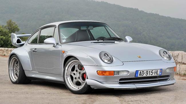 El_Porsche_911_cumple_50_años_88