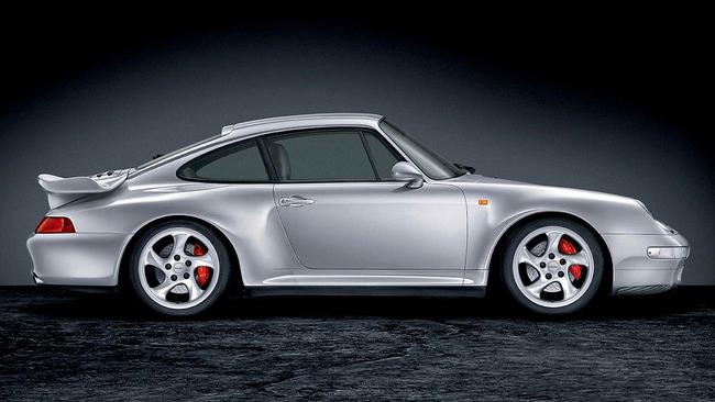 El_Porsche_911_cumple_50_años_90
