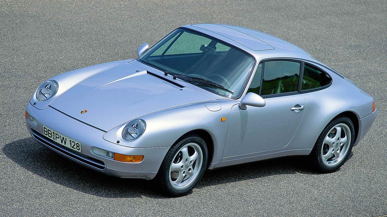 El_Porsche_911_cumple_50_años_91