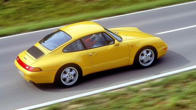 El_Porsche_911_cumple_50_años_92