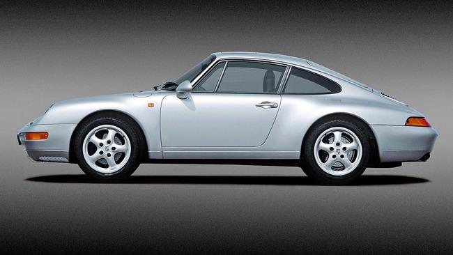 El_Porsche_911_cumple_50_años_94