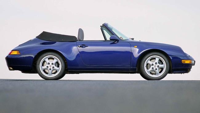 El_Porsche_911_cumple_50_años_95