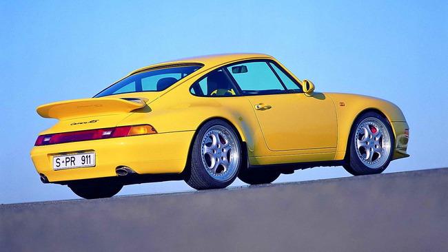 El_Porsche_911_cumple_50_años_96