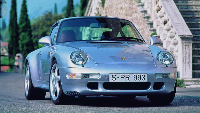El_Porsche_911_cumple_50_años_98