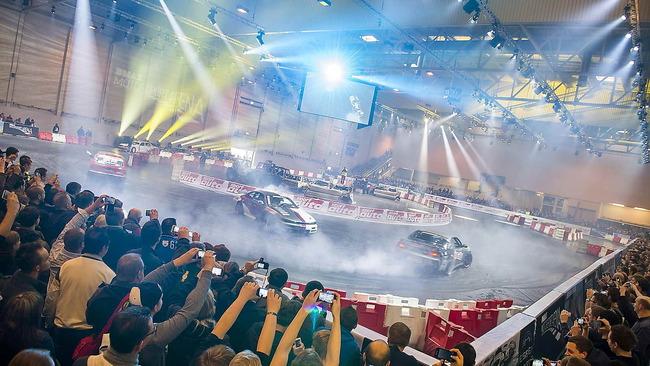 Essen_Motor_Show_2013_01