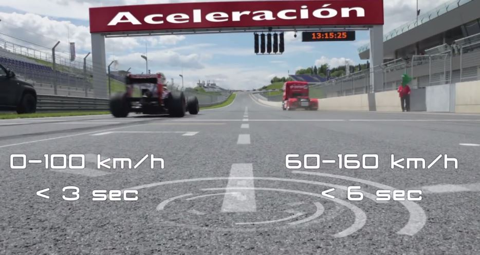 F1 vs camion 02