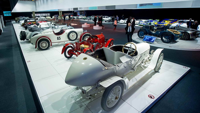 Ferdinand_Porsche_The_Heritage_ from_electric_to_electric_02