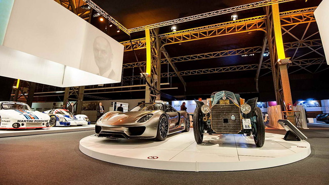 Ferdinand_Porsche_The_Heritage_ from_electric_to_electric_07
