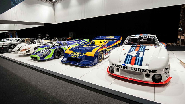 Ferdinand_Porsche_The_Heritage_ from_electric_to_electric_11