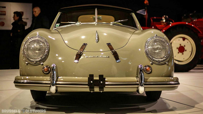 Ferdinand_Porsche_The_Heritage_ from_electric_to_electric_20