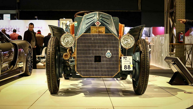 Ferdinand_Porsche_The_Heritage_ from_electric_to_electric_33