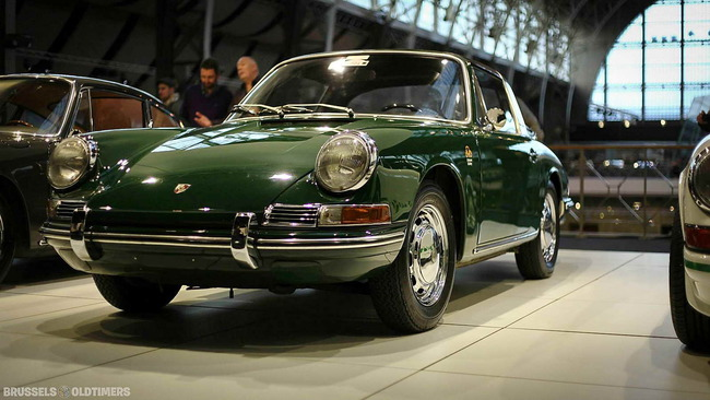 Ferdinand_Porsche_The_Heritage_ from_electric_to_electric_36
