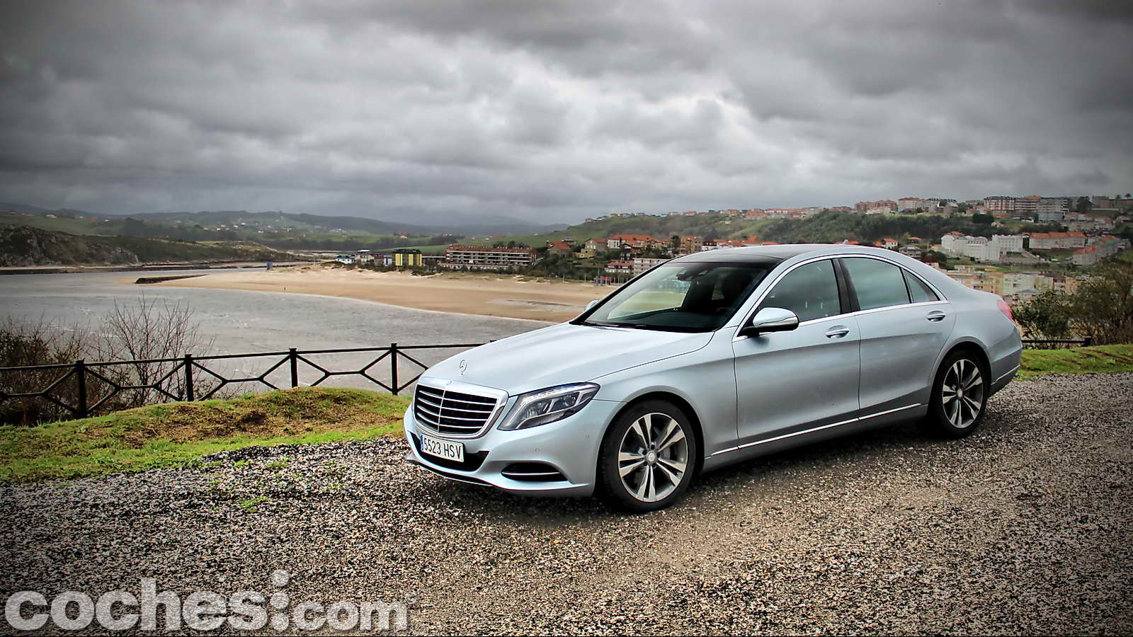 Mercedes_Benz_Clase_S_350_BlueTEC_01