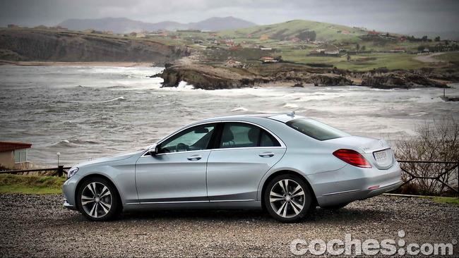 Mercedes_Benz_Clase_S_350_BlueTEC_03