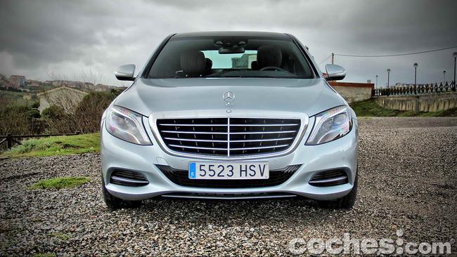 Mercedes_Benz_Clase_S_350_BlueTEC_06