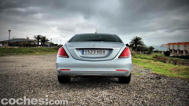 Mercedes_Benz_Clase_S_350_BlueTEC_07