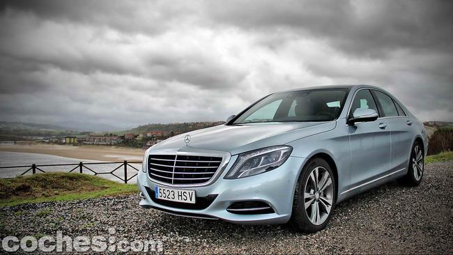 Mercedes_Benz_Clase_S_350_BlueTEC_08
