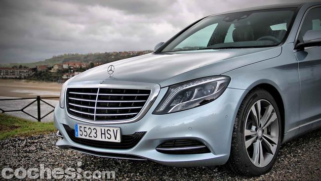 Mercedes_Benz_Clase_S_350_BlueTEC_09