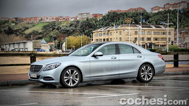 Mercedes_Benz_Clase_S_350_BlueTEC_13