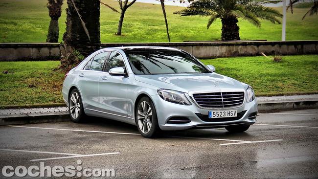 Mercedes_Benz_Clase_S_350_BlueTEC_16