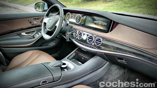 Mercedes_Benz_Clase_S_350_BlueTEC_24