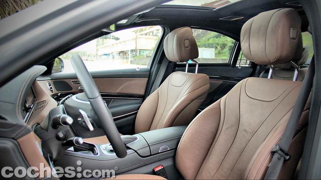 Mercedes_Benz_Clase_S_350_BlueTEC_26
