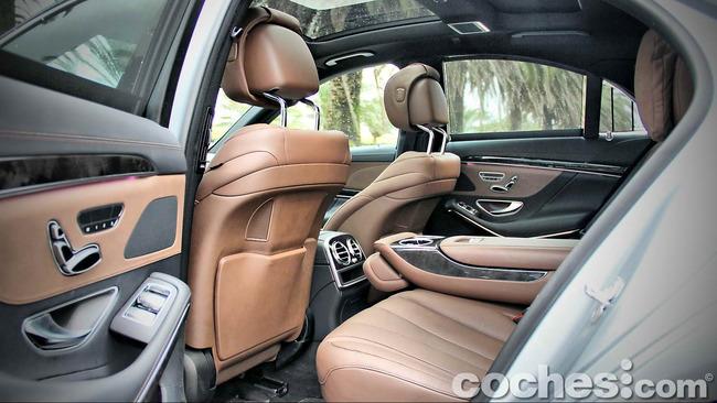 Mercedes_Benz_Clase_S_350_BlueTEC_27