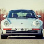Porsche 959 1988 02