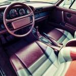 Porsche 959 1988 04