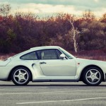 Porsche 959 1988 05