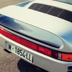 Porsche 959 1988 06