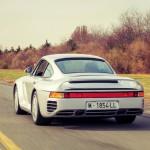 Porsche 959 1988 07