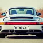 Porsche 959 1988 08