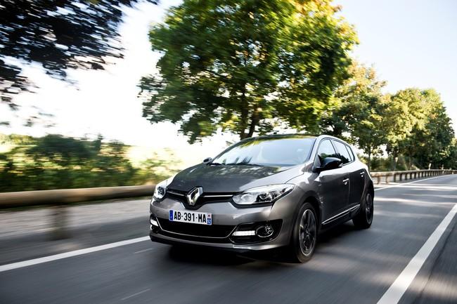 Renault Megane 5p 2014 03